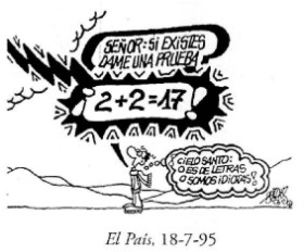 20060613124240-forges-reducido.jpg