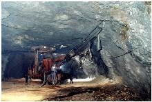 De novo á mina