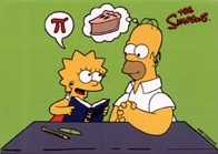 Animacíons matemáticas de onte e hoxe presenta...